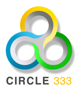 Circle 333